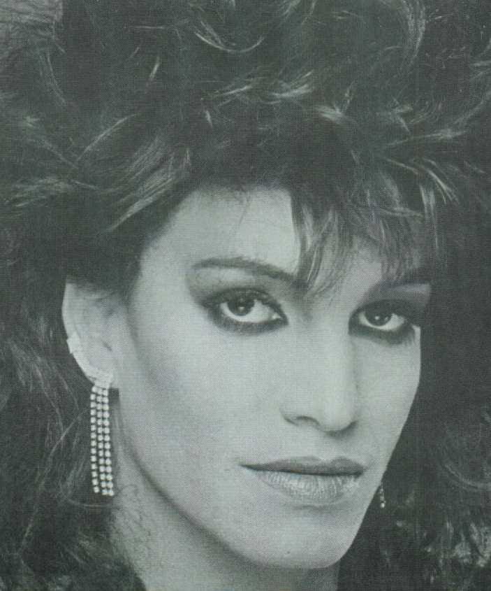 Diana Stryker