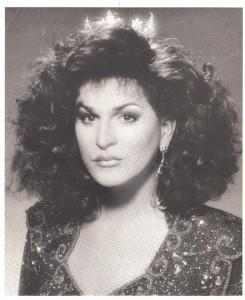 Missy Klein