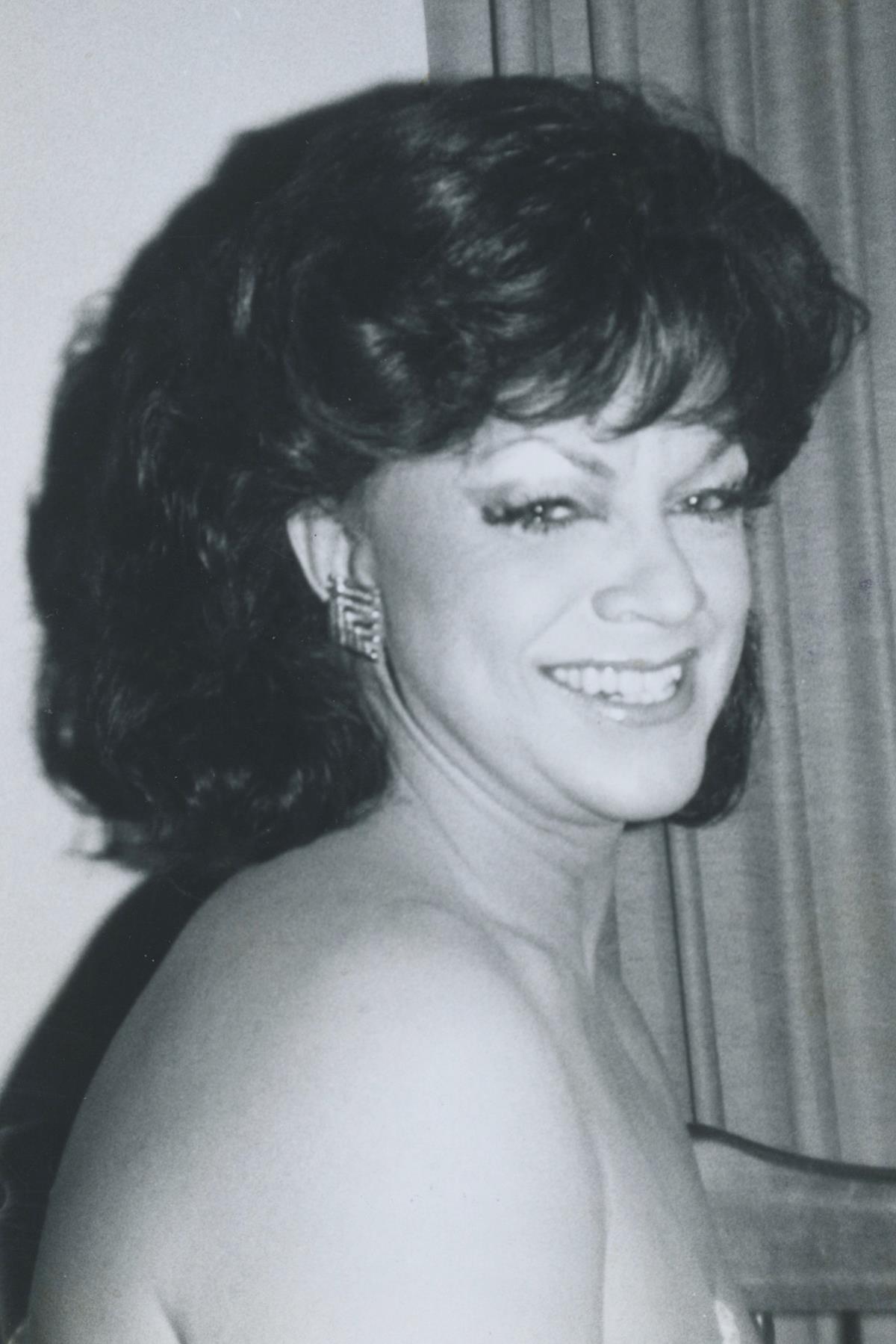 Erica Lane