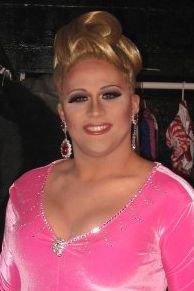 Miranda Meridian