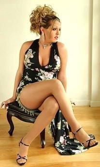 Jessica Dimon