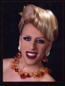 Barbra Seville