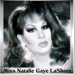 Natalie Gaye LaShore