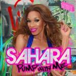 In Loving Memory of Sahara Davenport