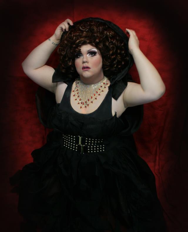 Rebecca Valentine