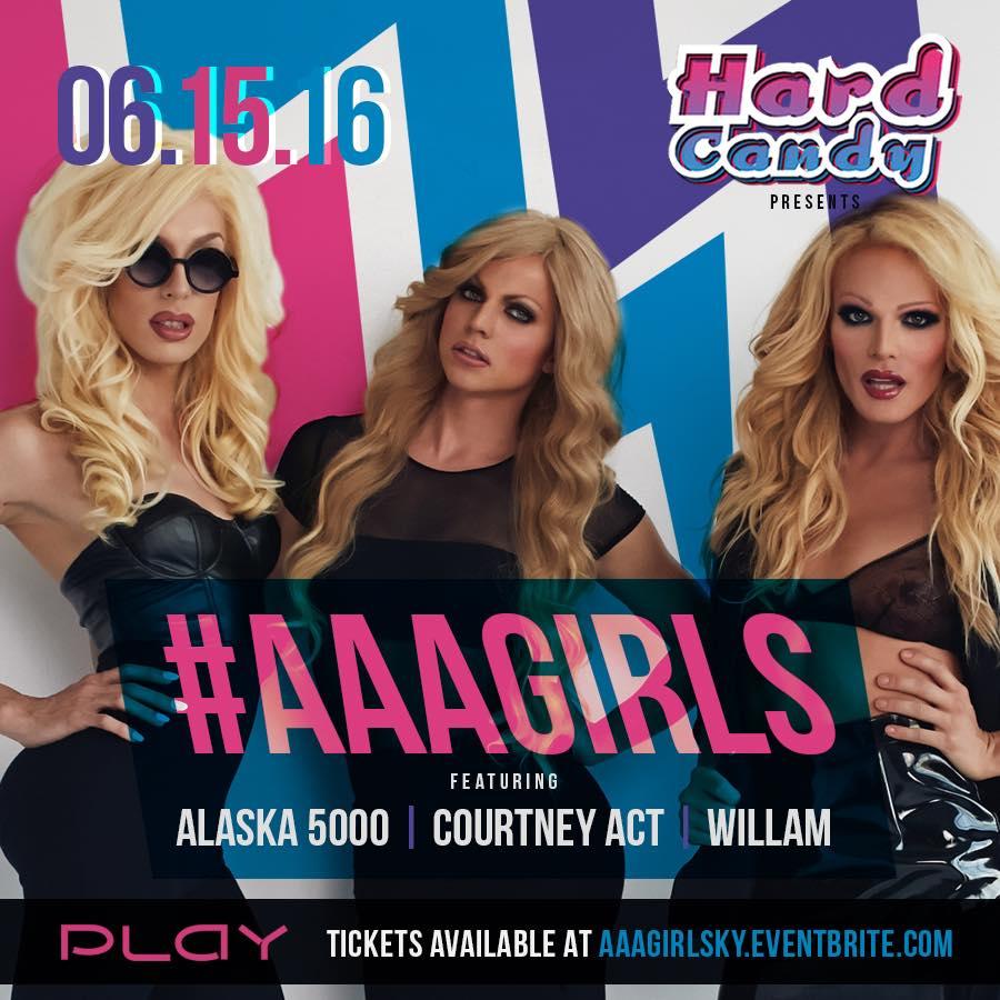 Show Ad | Play (Louisville, Kentucky) | 6/15/2016