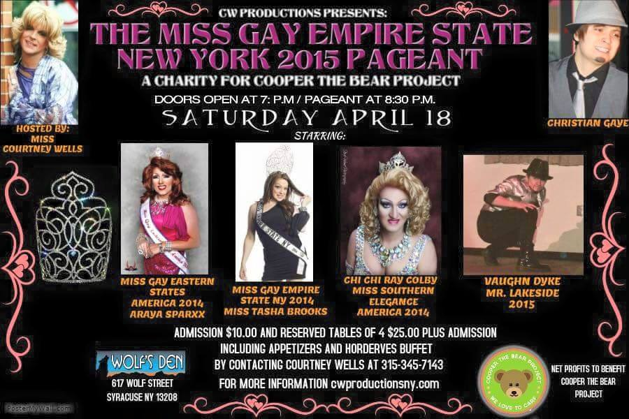 york Miss state new gay