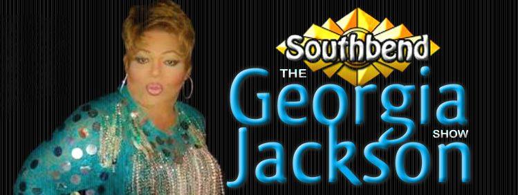 The Georgia Jackson Show - Southbend Tavern (Columbus, Ohio)