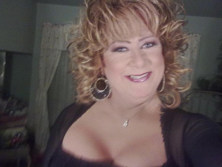 Alisha Michaels