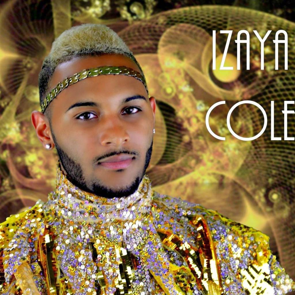 Izaya Cole