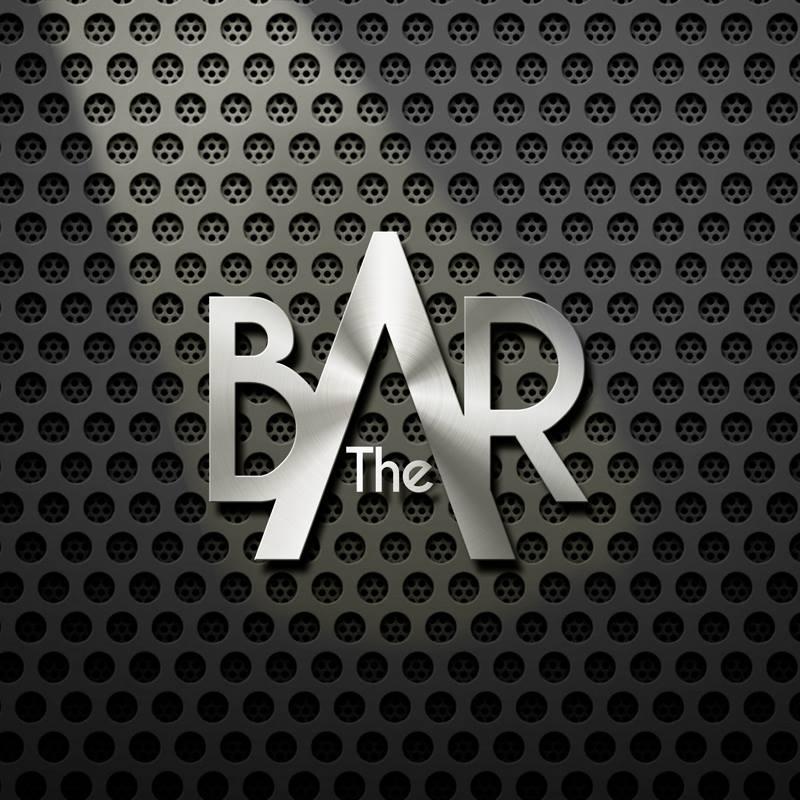 Bar Complex Logo