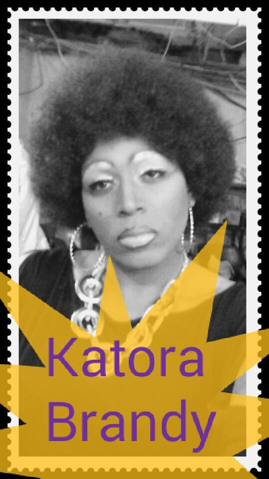 Katora Brandy