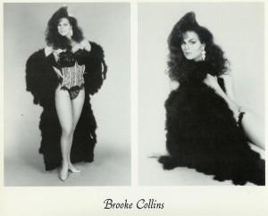 Brooke Collins