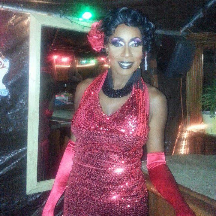 Diva Kingsley