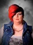 Redd Velvet