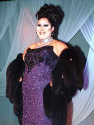 Vanessa Casti