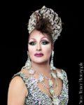 Sabrina White - Photo by Steve Weiner Photographer