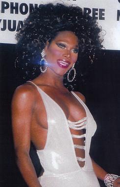 Stasha Sanchez