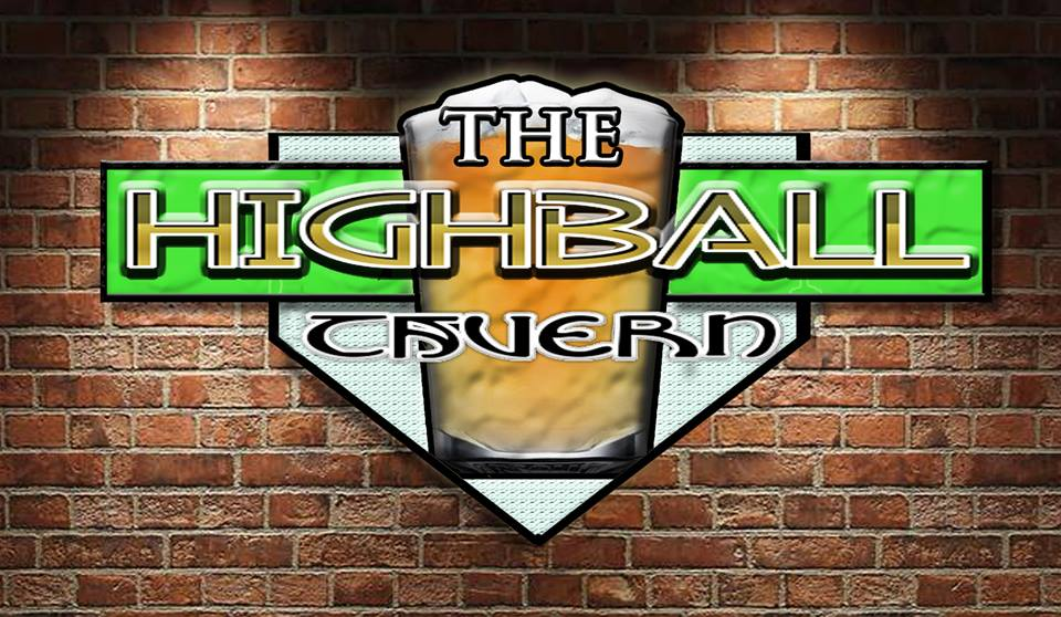 The Highball Tavern (Columbus, Ohio)