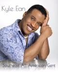 Kyle Ean