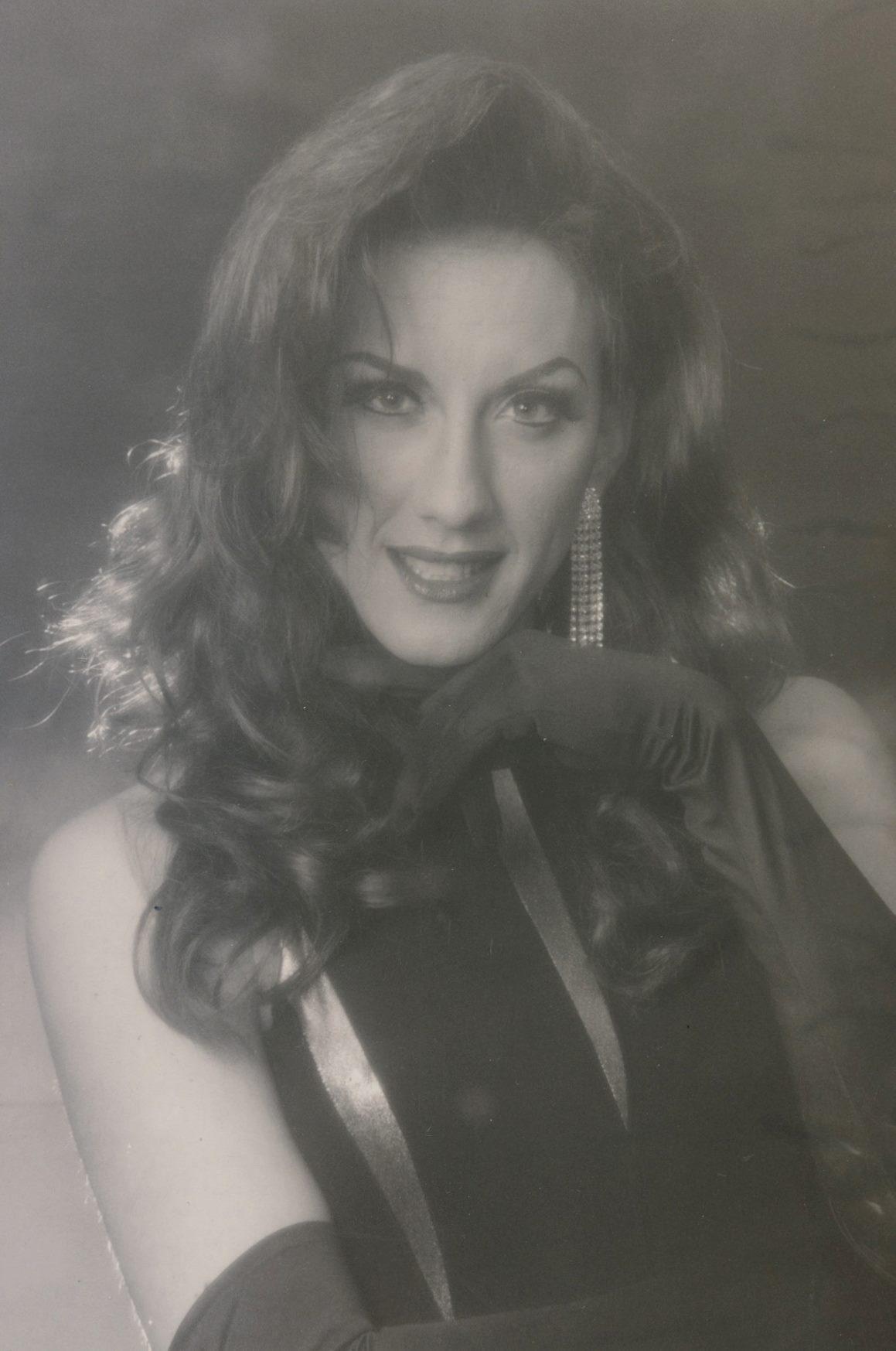 Gilda Fatale