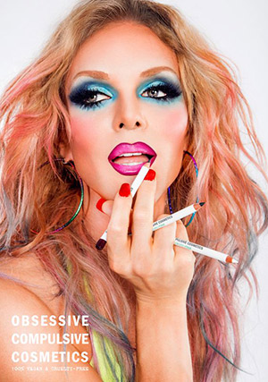 willam belli album download
