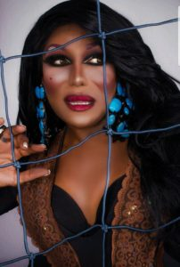 China Collins