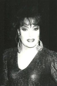 Kiki DeCarlo