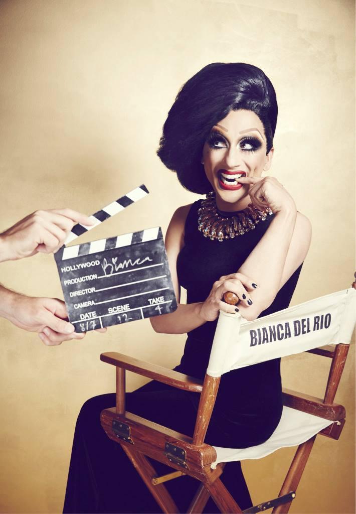 Bianca Del Rio