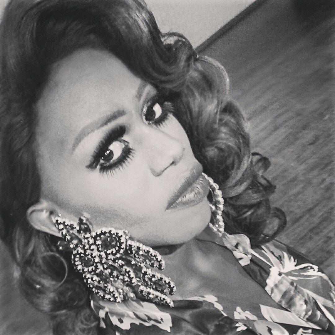 Kimora Nichelle Santi
