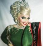 Amalara Sofia