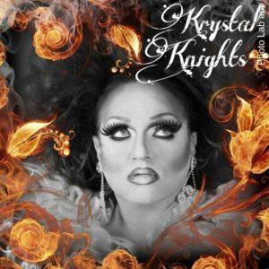 Krystal Monroe Knights