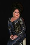 Monica Jefferies