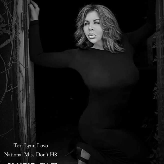 Teri Lynn Lovo