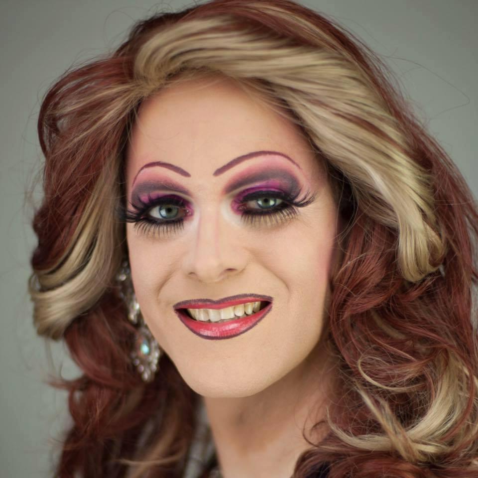 Aurora M. Carlisle Nicole