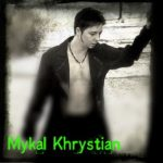 King Mykal Khrystian