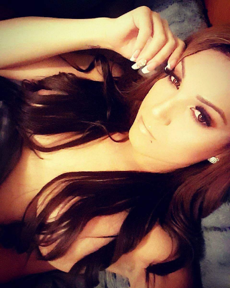 Cyannie Lopez