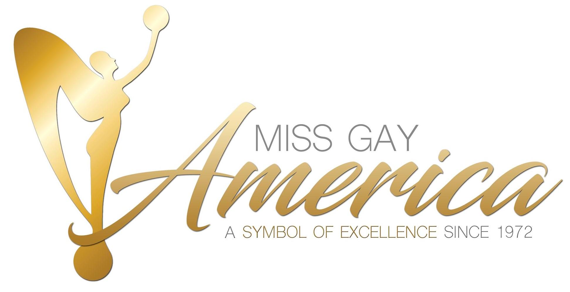 Miss Gay America