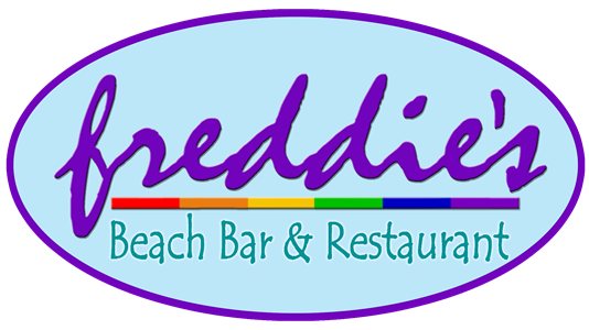 Freddie's Beach Bar & Restaurant (Crystal City, Virginia)