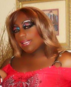 Monique Foster