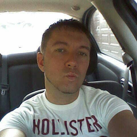Scott Angel