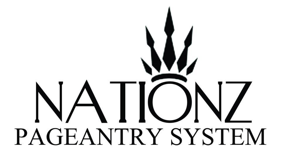Nationz Pageantry System logo