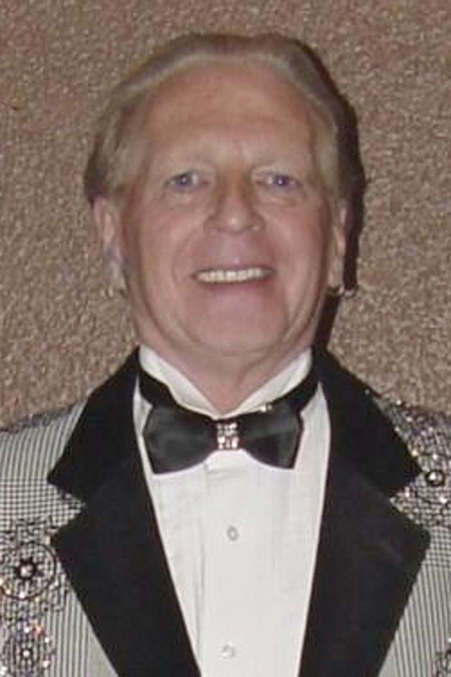 Jeffrey Ell