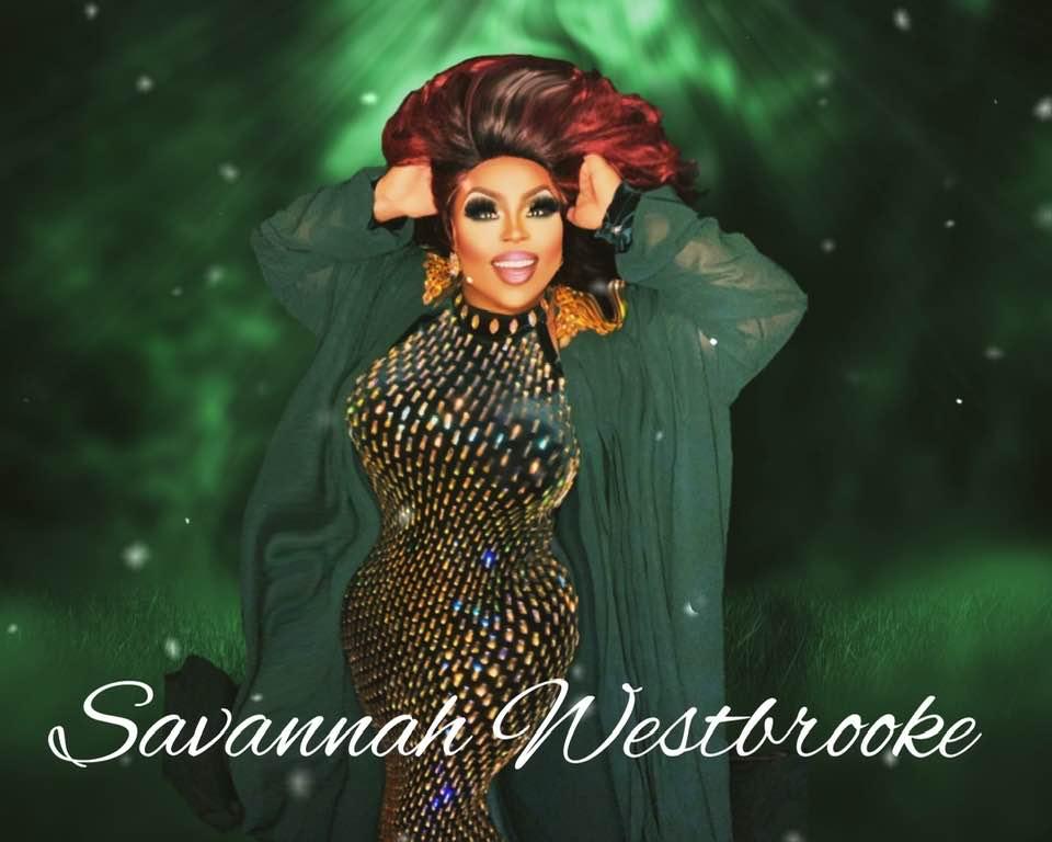 Savannah Westbrooke