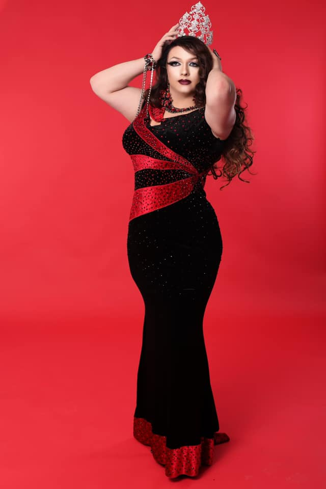 Karina Phoenix