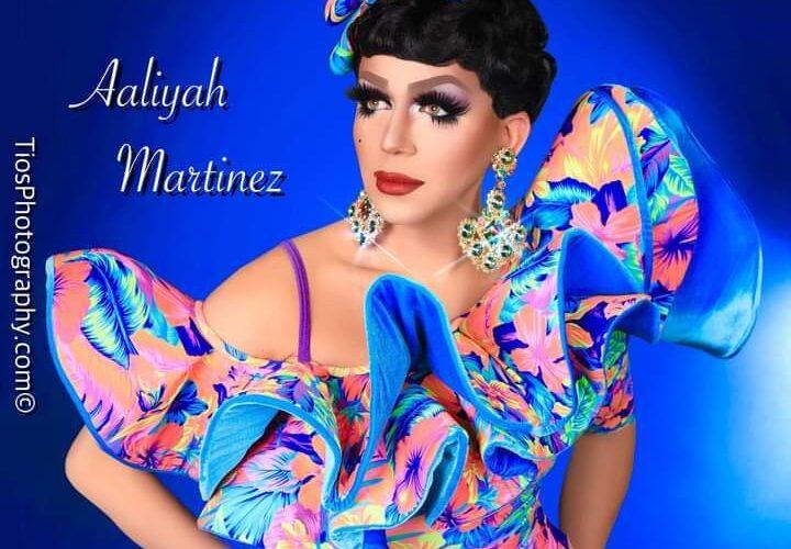 AaliyahMartinez - Photo by Tios Photography