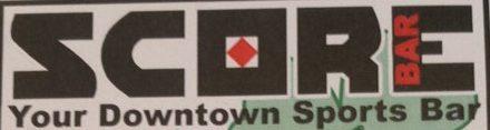 Score Bar (Columbus, Ohio)