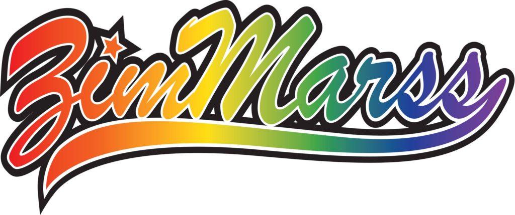 Zim Marss Restaurant & Bar (Terre Haute, Indiana)