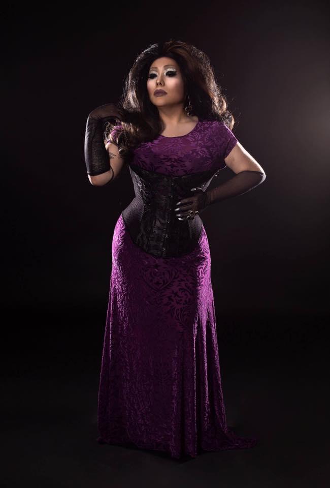 Hiliana Perez