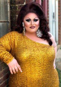 Shelita Bonet Hoyle